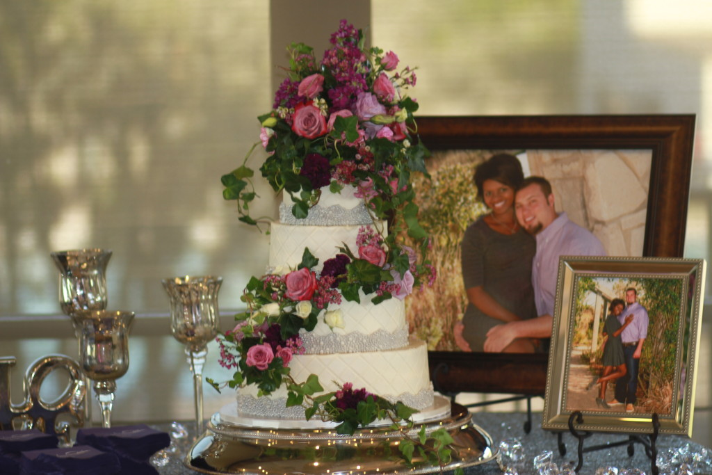 Joseph Wedding 017