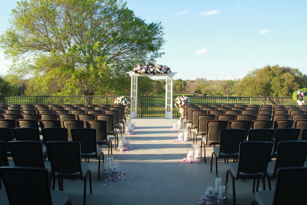 Joseph Wedding 066