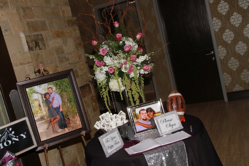 Joseph Wedding 135