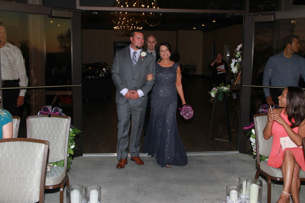 Joseph Wedding 156