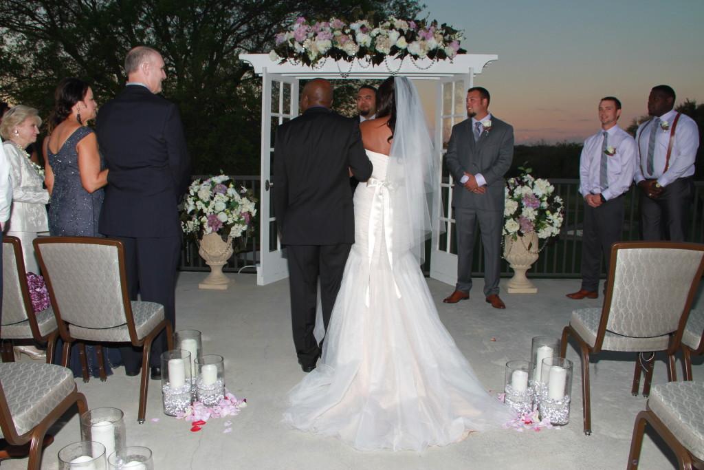 Joseph Wedding 180