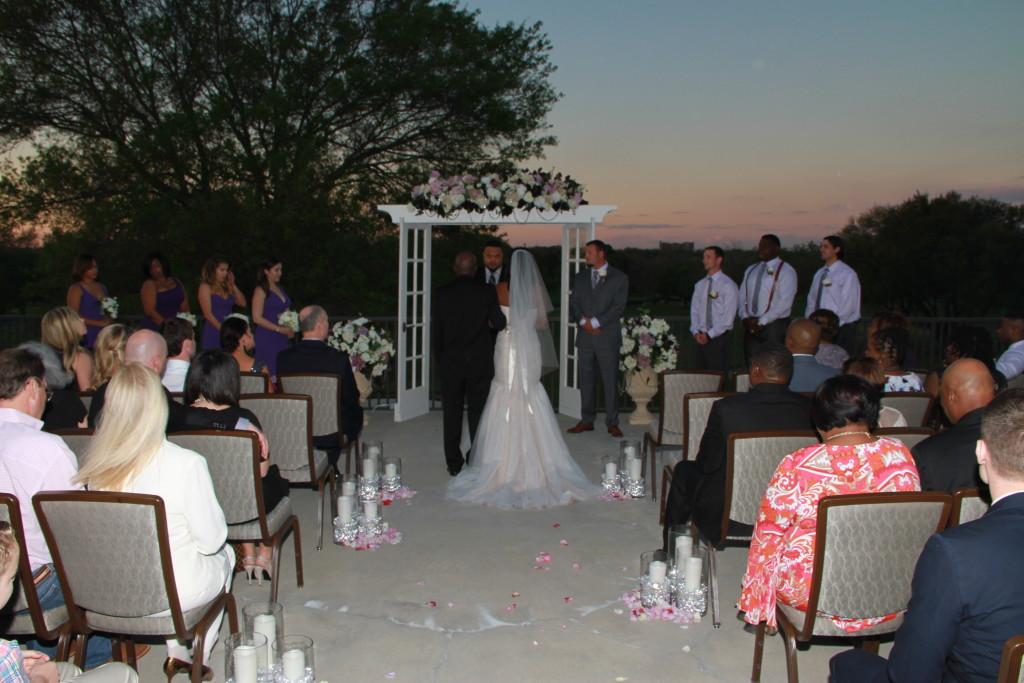 Joseph Wedding 181
