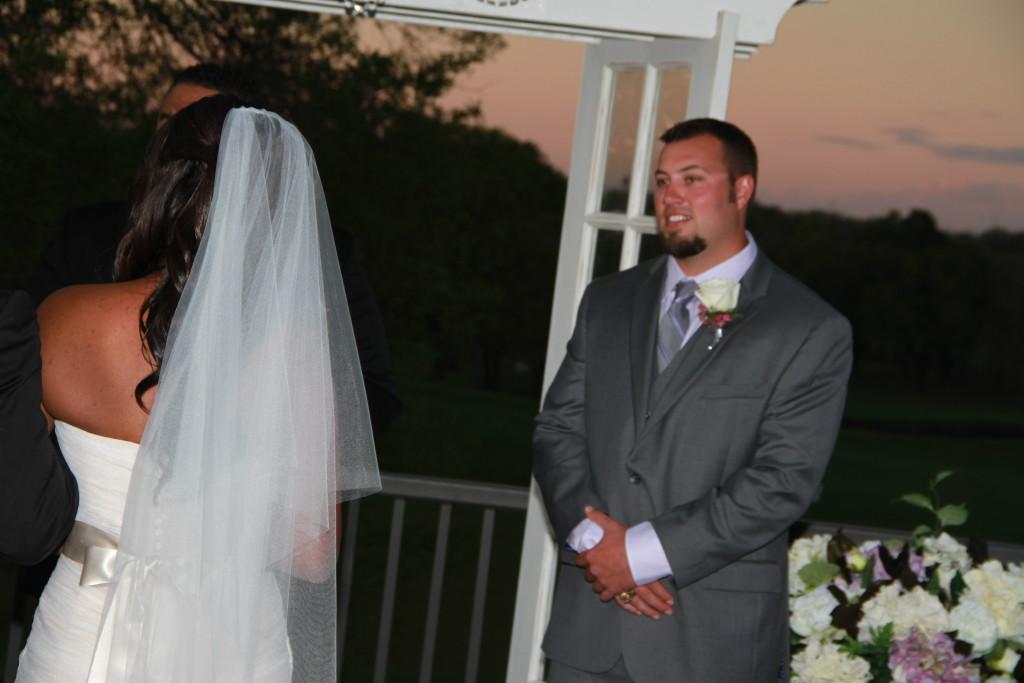 Joseph Wedding 183