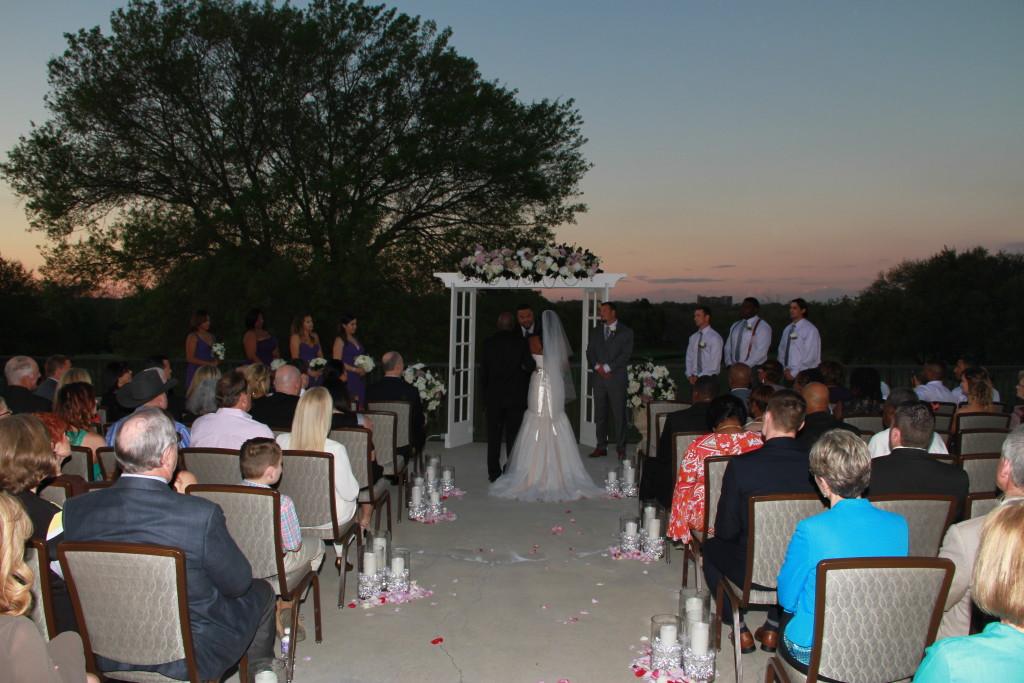 Joseph Wedding 184