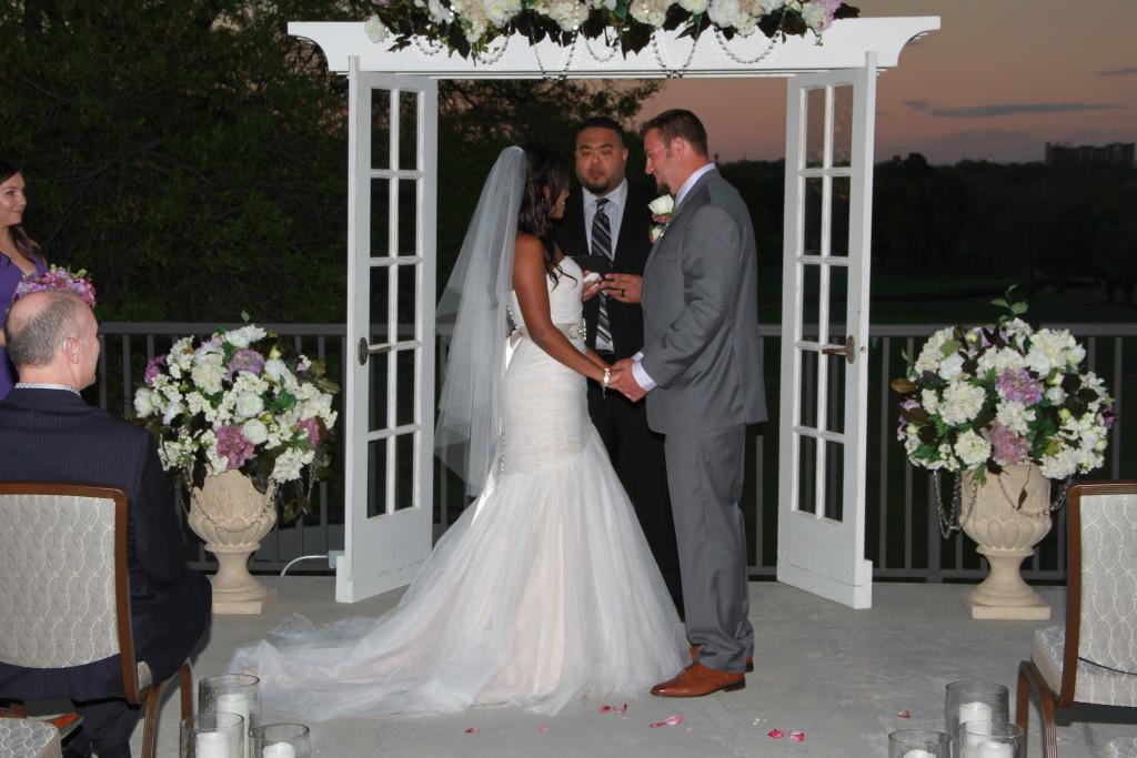 Joseph Wedding 187
