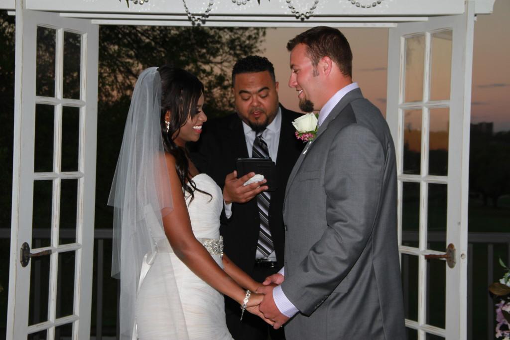 Joseph Wedding 189