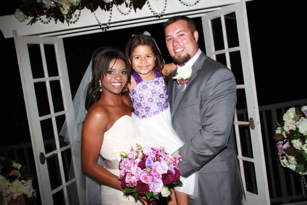Joseph Wedding 295