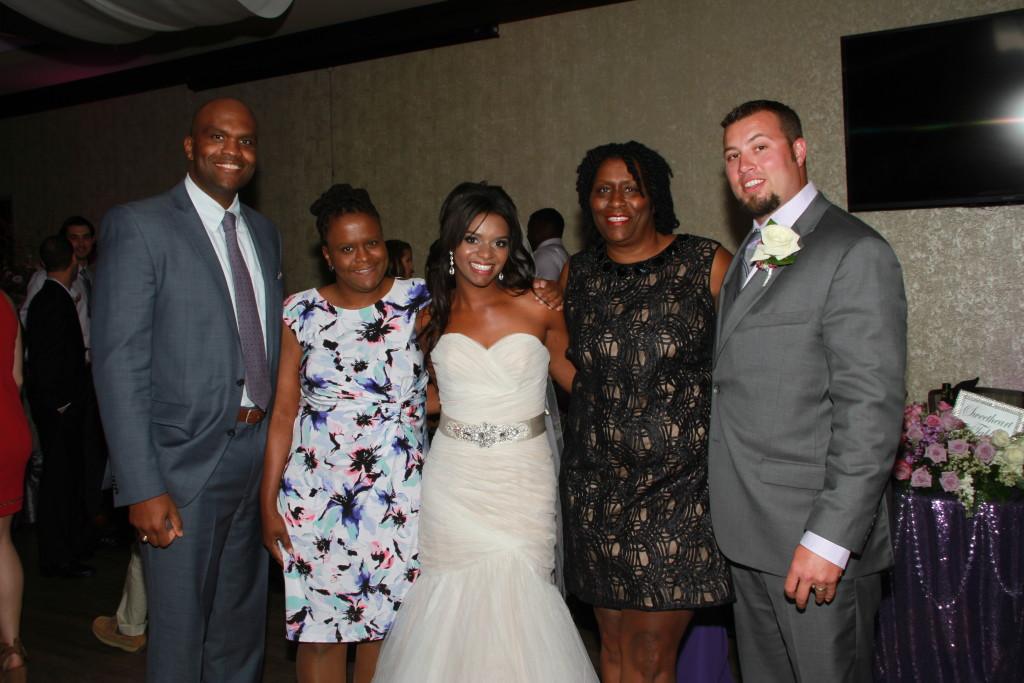 Joseph Wedding 580