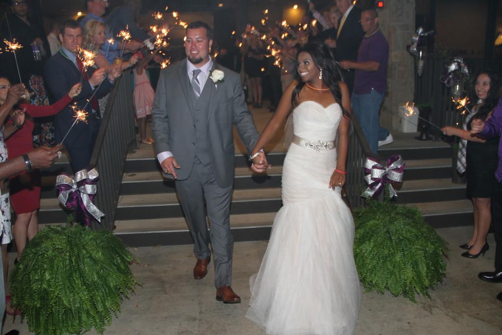 Joseph Wedding 775