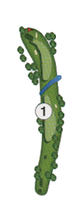 golfholes_01