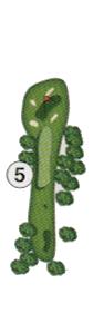 golfholes_05