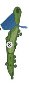 golfholes_08