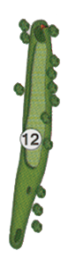golfholes_12