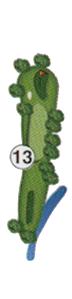 golfholes_13
