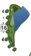 golfholes_16