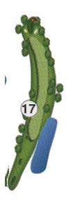 golfholes_17